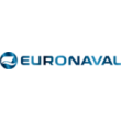 Euronaval logo