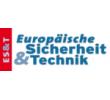 Europäische Sicherheit & Technik logo