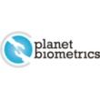 Planet Biometrics logo