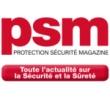 Protection Sécurité Magazine Logo