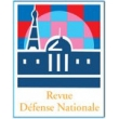 Revue Defense Nationale logo