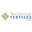 Technical Textiles logo