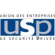 nion des Entreprises de Sécurité Privée logo