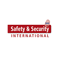 Safety and Security International logo