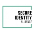 Secure Identity Alliance logo