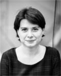 Anne Frayssinet