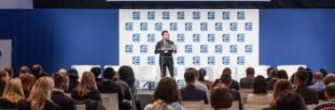 The Milipol Paris 2021 conference programme is unveiled